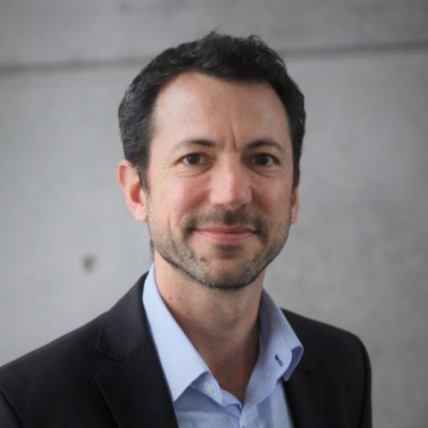 Pierre Jauffret