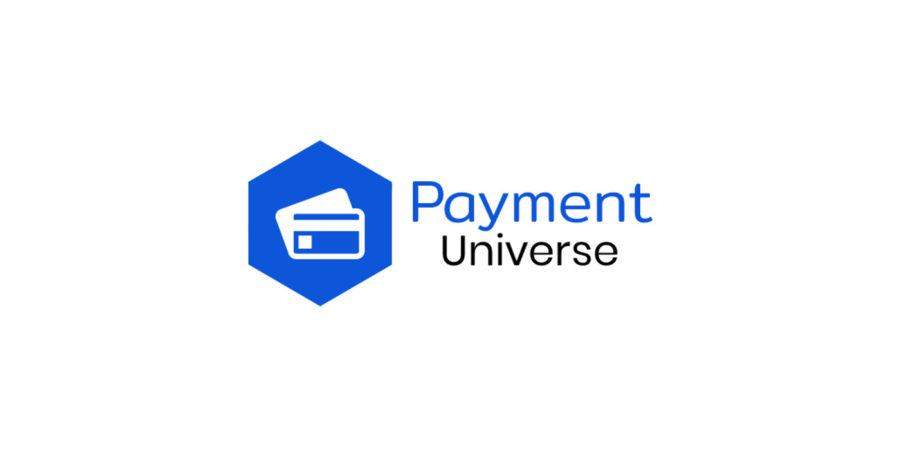 Payment Universe is Live!