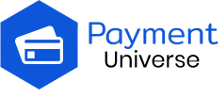 Payment-Universe