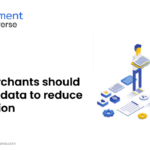 PSD2 exemptions and data